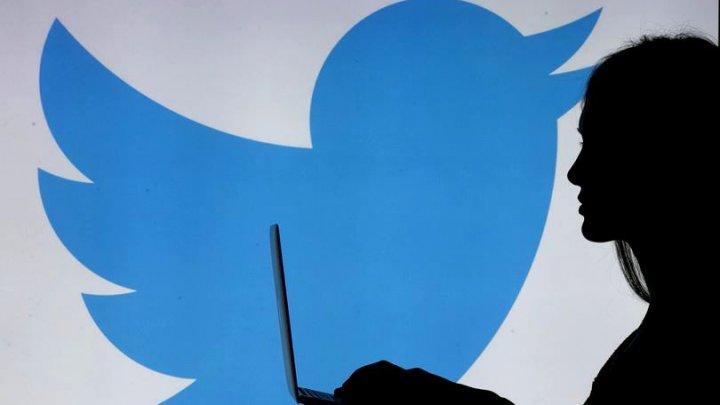 Motivul pentru care Twitter a suspendat un cont cu numele lui Vladimir Putin