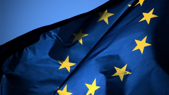 Reacția UE după ce Emmanuel Macron a anunțat mărirea salariului minim
