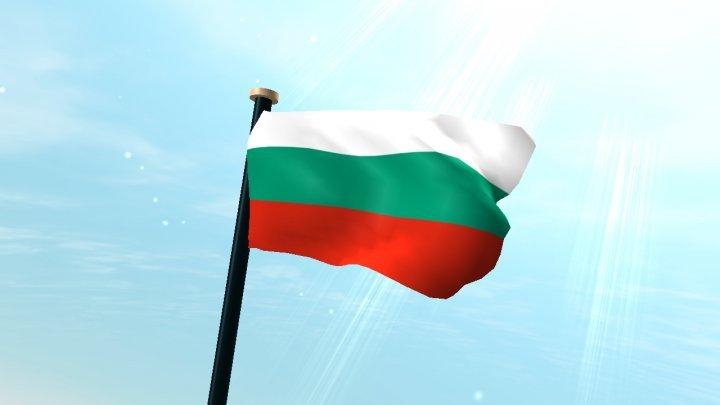 Preşedintele Bulgariei blochează numirea procurorului general