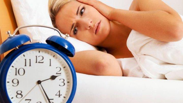 Top 10 obiceiuri greşite la care trebuie să renunţi până la 30 de ani