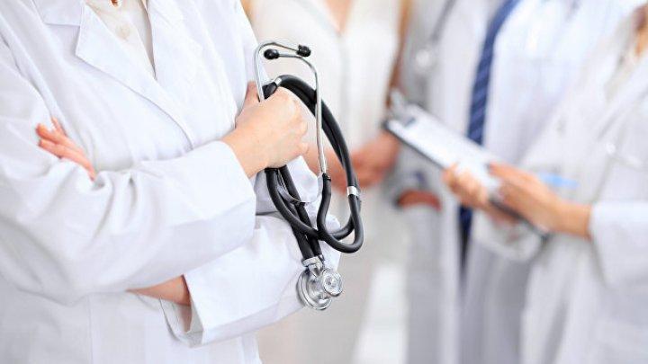 Pacienții VOR BENEFICIA de servicii medico-sanitare la un preț mai redus. Tarifele VOR FI DIMINUATE