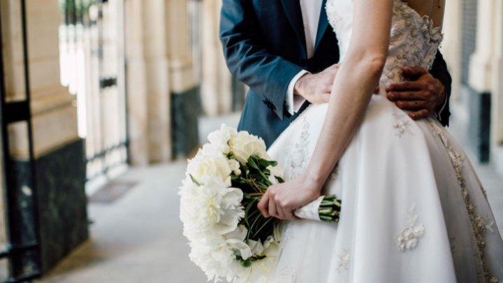 Nunţile extravagante şi scumpe VOR FI INTERZISE. Ţara care vrea să simplifice organizarea acestora