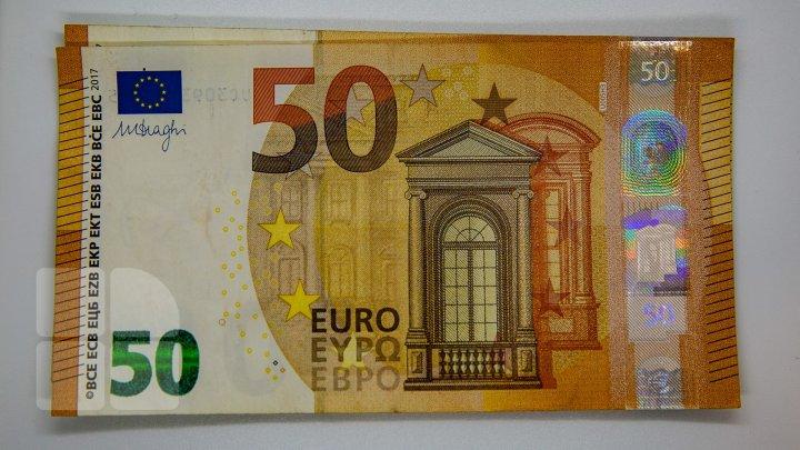 Țara europeană care majorează salariul minim cu 22%. Câţi bani ar putea primi pe lună un angajat