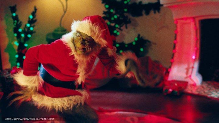 Cele mai bune cinci filme pe care trebuie să le vezi înainte de Crăciun