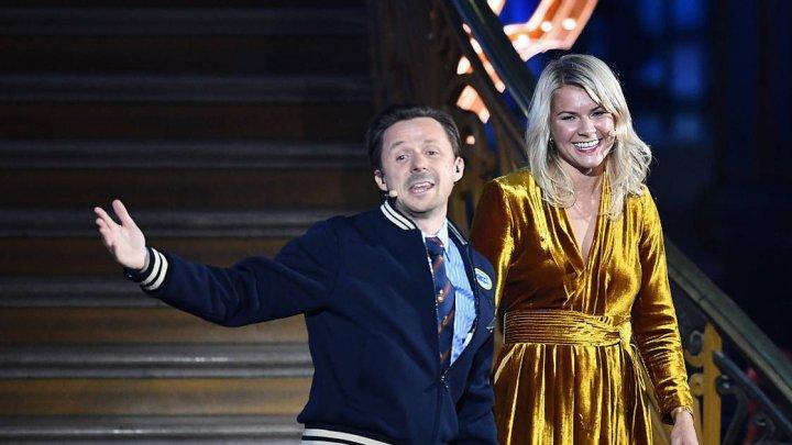 """Andy Murray a criticat dur momentul sexist de la gala """"Balonul de Aur"""": De ce femeile trebuie să suporte asemenea nenorociri?"""