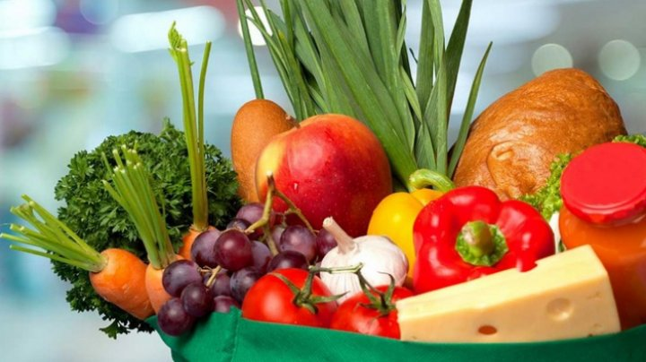 Trebuie să știi asta! Trei alimente care modifică gustul