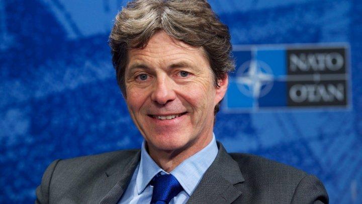 NATO: O ACADEMIE DE INFORMAȚII va fi creată. Oficialii au aprobat cadrul de înființare