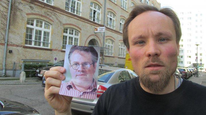 Un jurnalist german a fost arestat în Venezuela. Este acuzat de spionaj