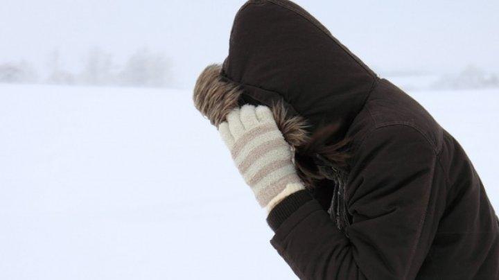 Trebuie să ştii asta: Bolile care se pot agrava în sezonul rece