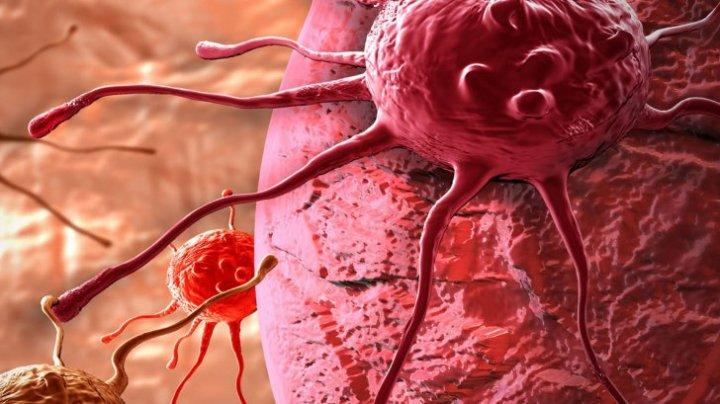 UIMITOR. Descoperirea care ar putea revoluţiona tramentul împotriva CANCERULUI