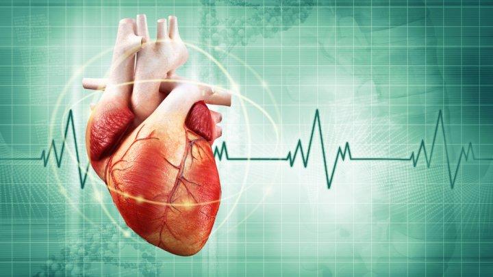 Avertismentul unui medic: Aritmia cardiacă poate provoca moartea subită