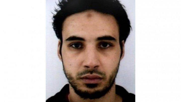 Atacatorul din Strasbourg a depus jurământ de credinţă faţă de Statul Islamic