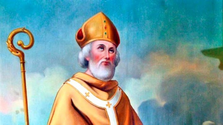 Cine a fost Sfântul Nicolae, ocrotitorul copiilor săraci, sărbătorit la 6 decembrie