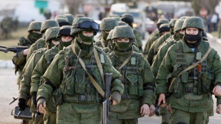 Guvernul spaniol a aprobat programe de miliarde de euro pentru dotarea armatei până în 2032