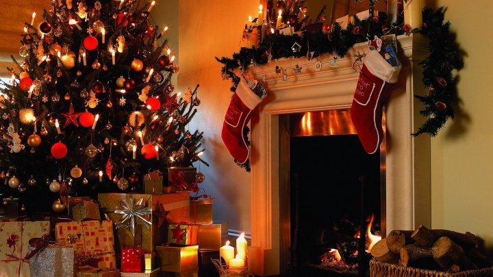 Şase idei pentru a te simţi mai bine de Crăciun