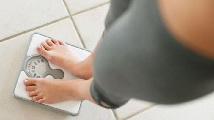 Trebuie să știi asta! Cum ajungi la greutatea ideală, în funcție de vârstă și înălțime