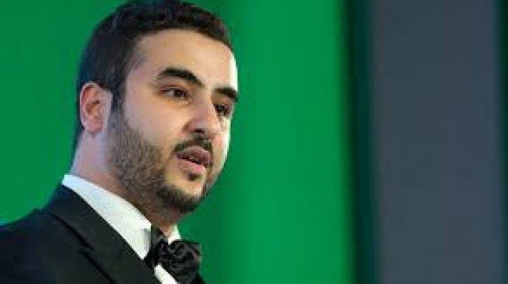 Ambasadorul Arabiei Saudite în Statele Unite, implicat în asasinarea jurnalistului Khashoggi, a revenit la Washington