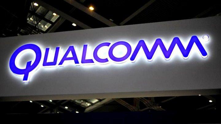 Qualcomm a lansat primul cip 5G din lume, care permite viteze de peste 50 de ori mai mari decât rețelele 4G