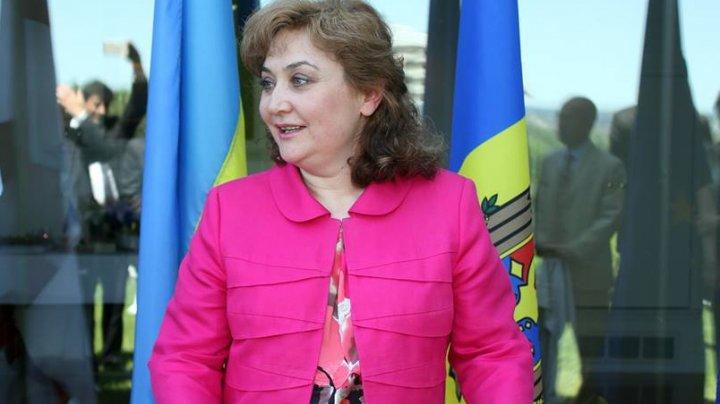 Discuţii în Parlamentul Canadei: Prezența conflictelor înghețate pe teritoriul Moldovei contribuie semnificativ la creșterea tensiunilor în regiune