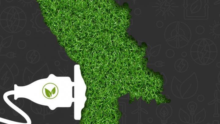 Cele mai reuşite proiecte de eficienţă energetică, premiate în cadrul unei gale. S-au acordat granturi de milioane de lei