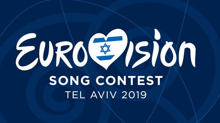 """Eurovision 2019: Primăria din Tel Aviv va construi un """"Oraş Cort"""" pentru 2.000 de turişti"""