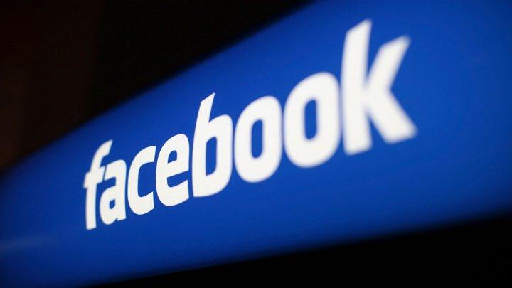 Facebook ar fi permis acces la mesajele private ale utilizatorilor unor companii ca Netflix și Spotify