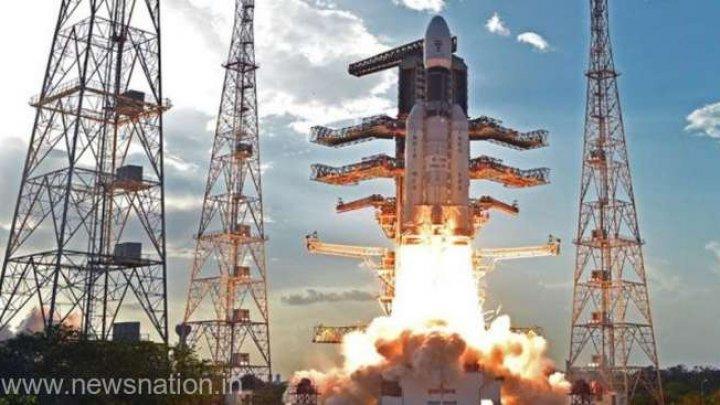 India intenţionează să trimită în spaţiu prima misiune cu echipaj uman formată din trei astronauţi