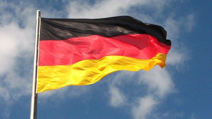 Germania doreşte extinderea operaţiunii UE de salvare a migranţilor