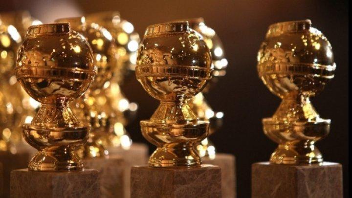 Globurile de Aur 2019. Ce filme se numără printre nominalizări