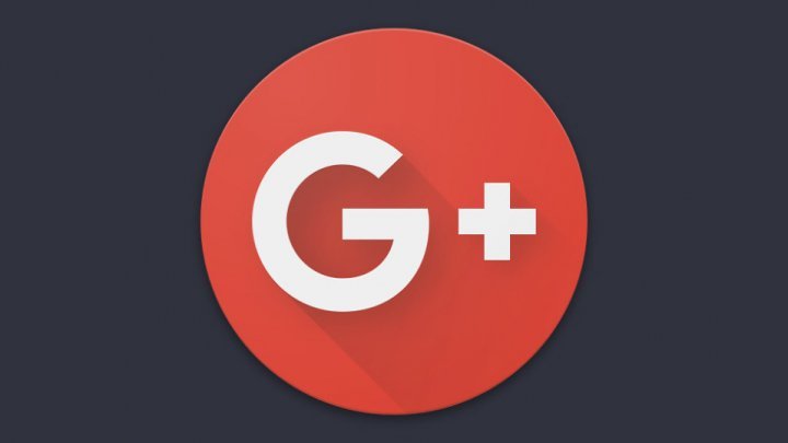 Google închide reţeaua de socializare online Google+ mai devreme decât a anunţat iniţial