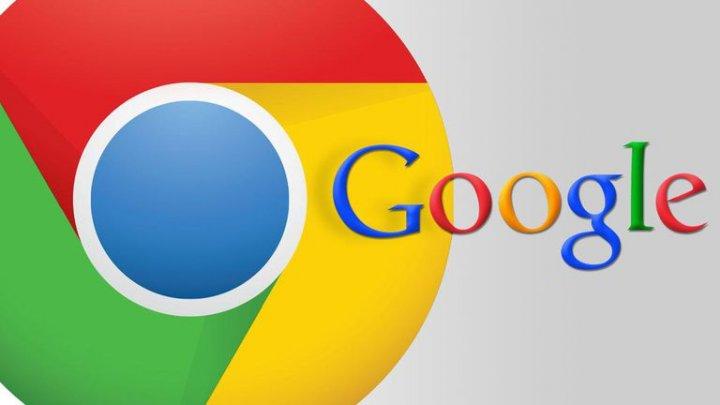 Google Chrome poate bloca în mod automat reclamele furnizate pe anumite site-uri