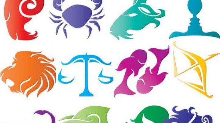 Când îţi vei găsi marea iubire, în funcţie de horoscop