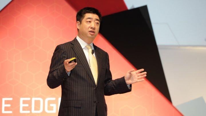 Huawei cere dovezi care să confirme acuzațiile la adresa companiei