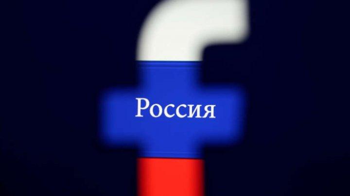 Senatul SUA va publica un raport privind amestecul Rusiei în alegerile din 2016