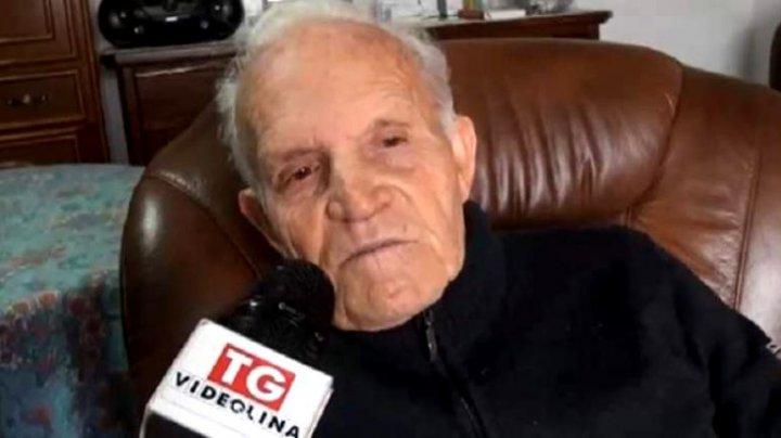 Bonnie de România: O îngrijitoare a înşelat un bătrân italian de douăzeci de mii de euro, după care a fugit împreună cu partenerul său. Ce a urmat