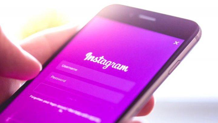 SCHIMBARE IMPORTANTĂ la Instagram. De ce postările sunt afișate diferit