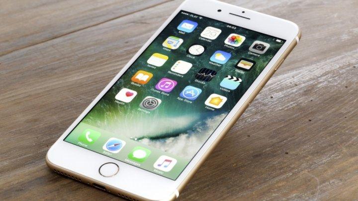 Războiul dintre Qualcomm şi Apple continuă. Un tribunal a interzis iPhone-urile vechi în China