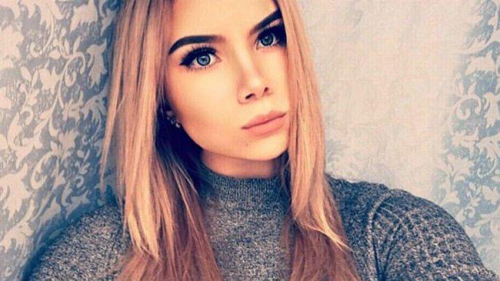 TRAGEDIE în Rusia. O sportivă a murit în cadă cu telefonul în mână