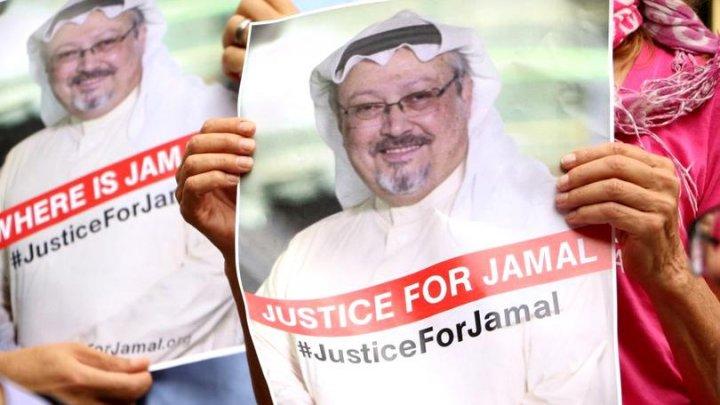 Times: Personalitatea anului 2018 este jurnalistul omorât la Istanbul, Jamal Khashoggi. Ce nominalizări au mai fost făcute