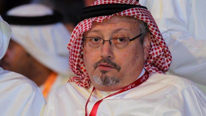 Senatori americani: Nu există niciun dubiu cu privire la implicarea prințului saudit în uciderea jurnalistului Jamal Khashoggi