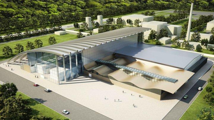 Institutul Național de Fizică Nucleară din Italia a dat în judecată institutul din România, care conduce proiectul Laserul de la Măgurele