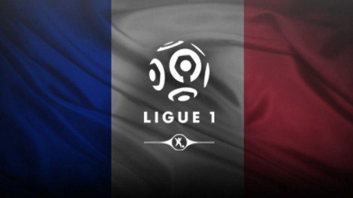 Mai multe meciuri din Ligue 1 care urmau să fie jucate în Franța, amânate din cauza protestelor