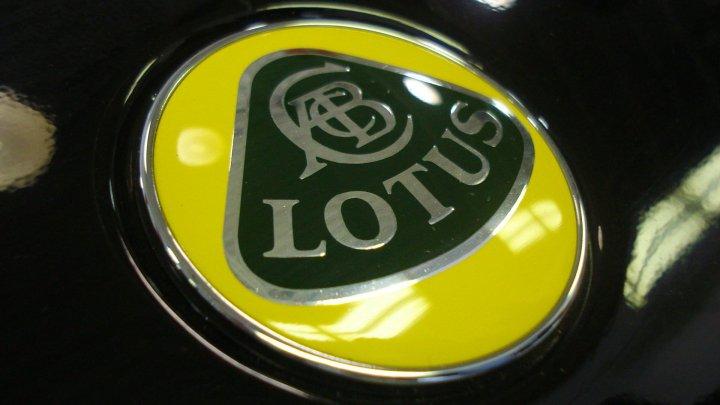 Lotus pregăteşte lansarea celui mai scump şi mai rapid model din istoria companiei