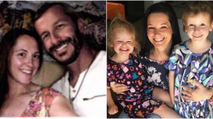 DETALII ȘOCANTE în cazul americanului care și-a ucis întreaga familie pentru amantă. Ce dezvăluiri au făcut polițiștii