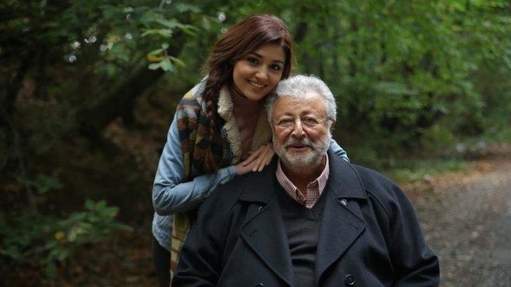 """Un faimos actor turc este anchetat după ce a făcut """"declaraţii ameninţătoare"""" la adresa lui Erdogan"""