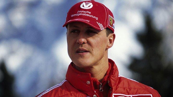 Jean Todt, fostul șef de la Ferrari, a oferit noi detalii despre starea de sănătate a lui Michael Schumacher