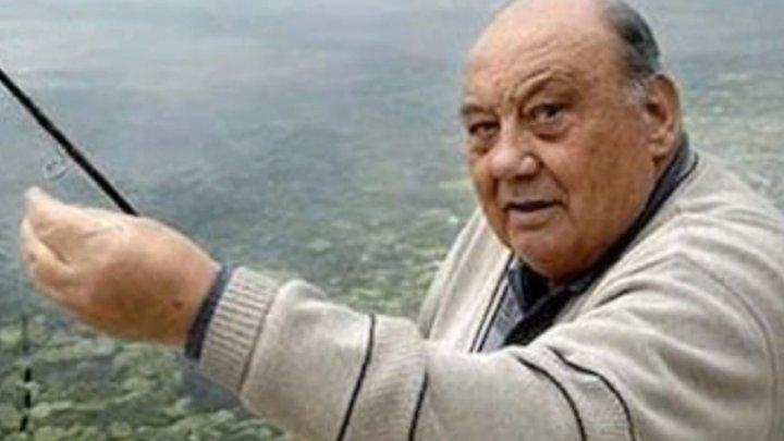 Cum arată cel mai norocos om din lume: A sfidat moartea de şapte ori şi a câştigat un milion de dolari la Loto (FOTO)