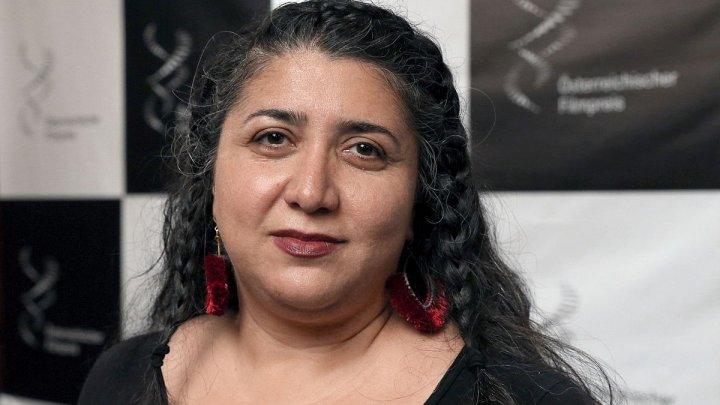 Un film austriac a câştigat Steaua de aur la festivalul de la Marrakech