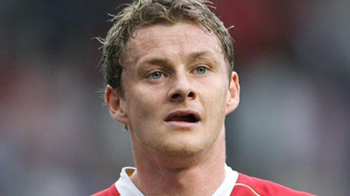 Ole Gunnar Solskjaer scrie istorie! Manchester United a înregistrat al şaselea succes consecutiv
