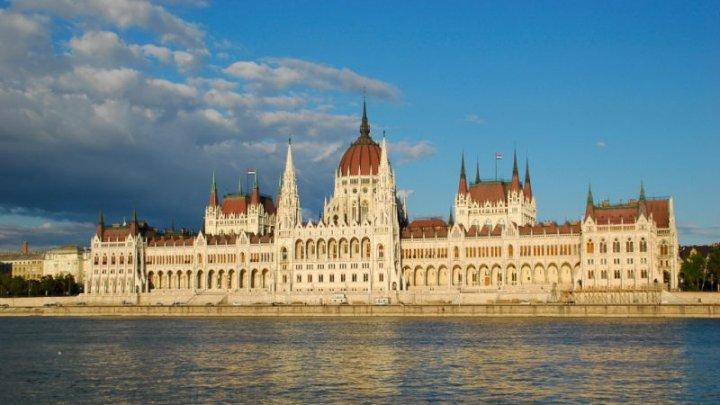 Parlamentul din Ungaria a declarat 16 octombrie ca Zi a coeziunii ungaro-secuieşti